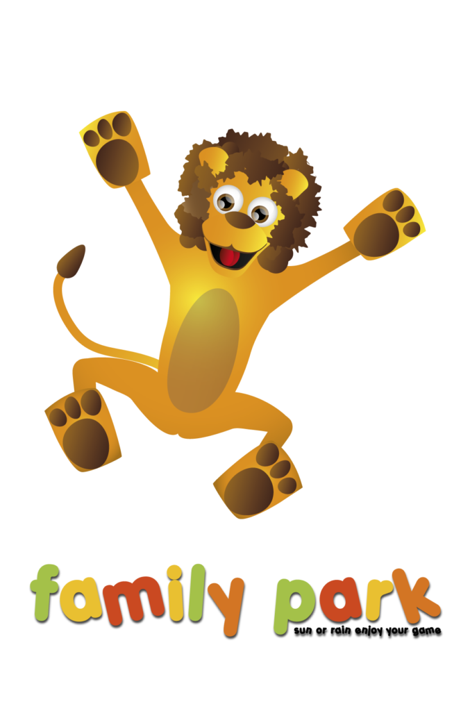 lion-mobile