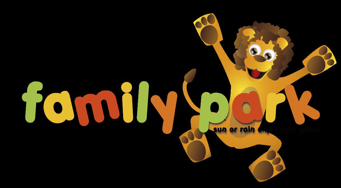 logo-fp-lion